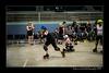 D75_0510-12x18-04_2016-Roller_Derby-W