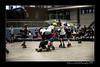 D75_0490-12x18-04_2016-Roller_Derby-W