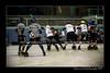 D75_0493-12x18-04_2016-Roller_Derby-W