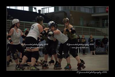 D75_6345-12x18-04_2016-Roller_Derby-W