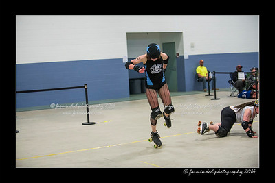 04/23/2016 - Bout 10 - JRG Vs SSS - Gallery 2