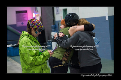 04/23/2016 - Bout 10 - JRG Vs SSS - Gallery 1