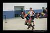 D75_2832-12x18-04_2016-Roller_Derby-W