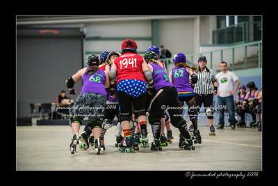 D75_5880-12x18-04_2016-Roller_Derby-W
