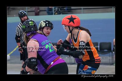 D75_9089-12x18-04_2016-Roller_Derby-W
