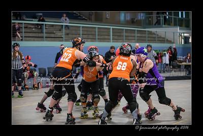 D75_9064-12x18-04_2016-Roller_Derby-W