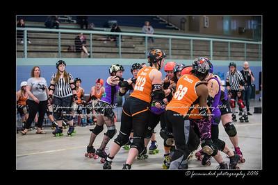 D75_9066-12x18-04_2016-Roller_Derby-W