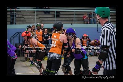 D75_9099-12x18-04_2016-Roller_Derby-W