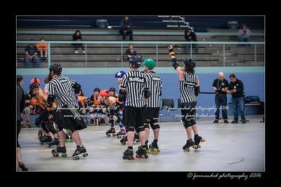 D75_9004-12x18-04_2016-Roller_Derby-W