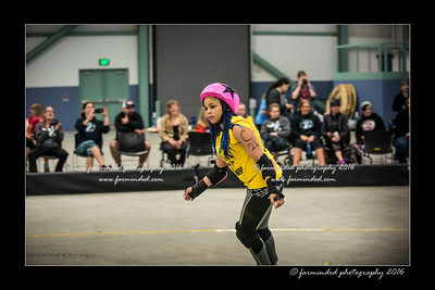 04/23/2016 - Bout 7 - Minions - Gallery 2