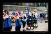 D75_5321-12x18-04_2016-Roller_Derby-W