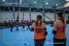 D75_0139-12x18-01_2017-Roller_Derby-W