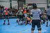D75_0453-12x18-01_2017-Roller_Derby-W