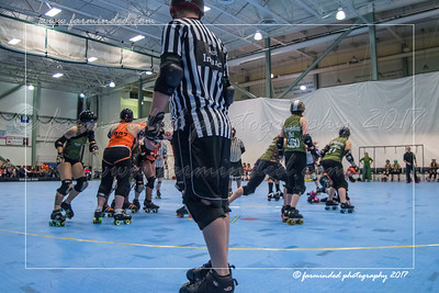 DS5_0936-12x18-01_2017-Roller_Derby-W