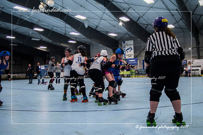DS5_4535-12x18-01_2017-RollerDerby-W