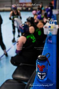 DS5_9803-12x18-03_2017-Roller_Derby