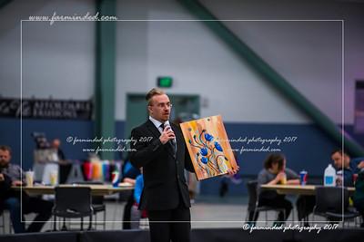 D75_4324-12x18-04_2017-Roller_Derby-W