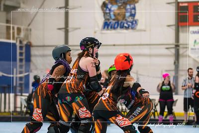 DS5_2834-12x18-04_2017-Roller_Derby-W