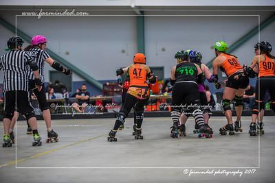 D75_9817-12x18-04_2017-Roller_Derby-UWR-W