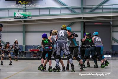 DS5_0153-12x18-05_2017-Roller_Derby-UWR-W
