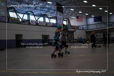 DS5_0098-12x18-05_2017-Roller_Derby-UWR-W