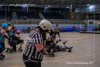 DS5_0059-12x18-05_2017-Roller_Derby-UWR-W