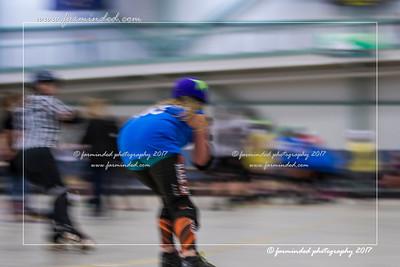 DS5_1268-12x18-05_2017-Roller_Derby-UWR-W