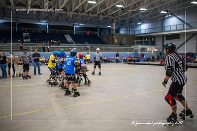 D75_3773-12x18-05_2017-Roller_Derby-UWR-W