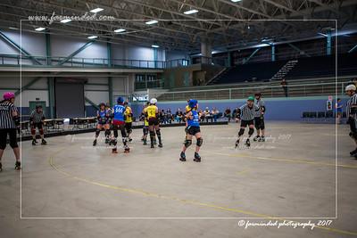 D75_3780-12x18-05_2017-Roller_Derby-UWR-W