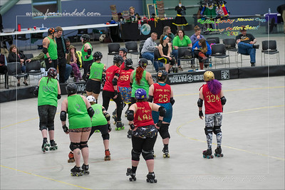 DS5_0850-12x18-04_2018-Roller_Derby-Harry_Potter-W