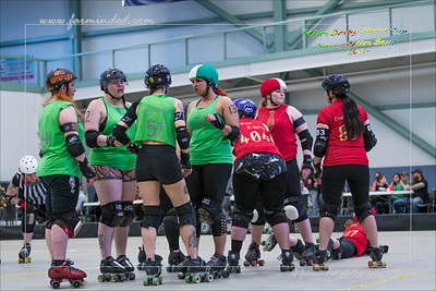 DS5_0903-12x18-04_2018-Roller_Derby-Harry_Potter-W