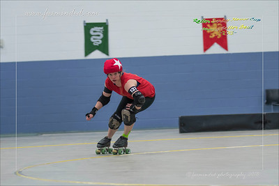 DS5_0915-12x18-04_2018-Roller_Derby-Harry_Potter-W