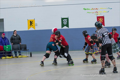 DS5_0892-12x18-04_2018-Roller_Derby-Harry_Potter-W
