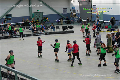 DS5_0841-12x18-04_2018-Roller_Derby-Harry_Potter-W