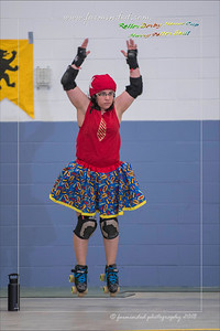DS5_0952-12x18-04_2018-Roller_Derby-Harry_Potter