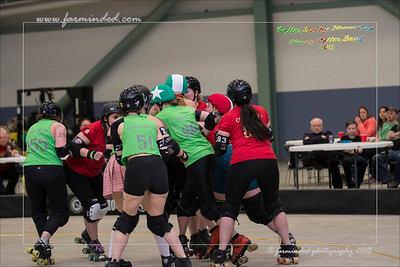 DS5_0969-12x18-04_2018-Roller_Derby-Harry_Potter-W