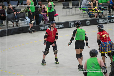 DS5_0843-12x18-04_2018-Roller_Derby-Harry_Potter-W