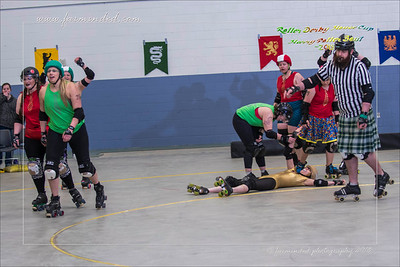 DS5_0963-12x18-04_2018-Roller_Derby-Harry_Potter-W