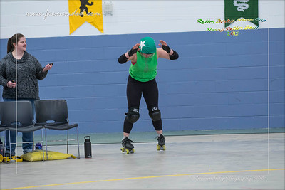 DS5_0888-12x18-04_2018-Roller_Derby-Harry_Potter-W