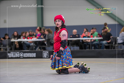 DS5_0953-12x18-04_2018-Roller_Derby-Harry_Potter-W
