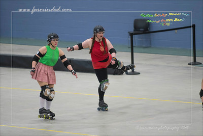 DS5_0860-12x18-04_2018-Roller_Derby-Harry_Potter-W