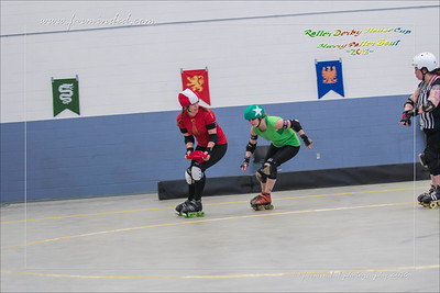 DS5_0943-12x18-04_2018-Roller_Derby-Harry_Potter-W
