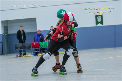 DS5_0945-12x18-04_2018-Roller_Derby-Harry_Potter-W
