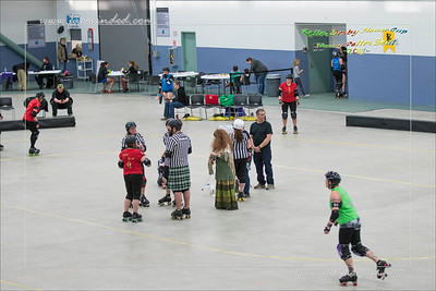 DS5_0852-12x18-04_2018-Roller_Derby-Harry_Potter-W