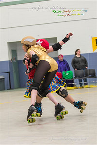 DS5_0957-12x18-04_2018-Roller_Derby-Harry_Potter