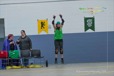 DS5_0906-12x18-04_2018-Roller_Derby-Harry_Potter-W