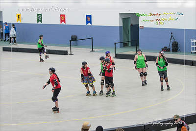 DS5_0855-12x18-04_2018-Roller_Derby-Harry_Potter-W