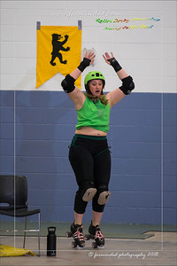 DS5_0976-12x18-04_2018-Roller_Derby-Harry_Potter