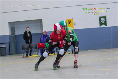 DS5_0944-12x18-04_2018-Roller_Derby-Harry_Potter-W
