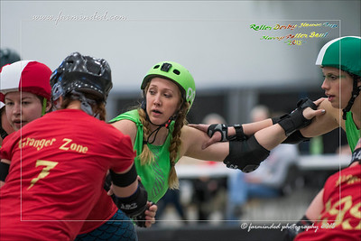 DS5_0898-12x18-04_2018-Roller_Derby-Harry_Potter-W